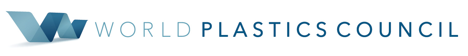 The World Plastics Council